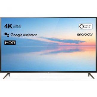 """TV TCL 43EP640 LED 43"""" 4K Ultra HD"""
