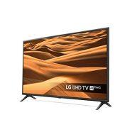 """TV LG 55UM7000PLC LED 55"""" 4K Smart TV"""