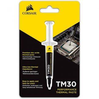 Pasta Térmica Corsair TM30 Performance 3g