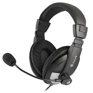 HEADSET NGS MSX9PRO