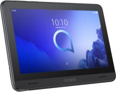 TABLET ALCATEL SMART 7 WIFI BLACK