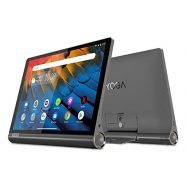 TABLET LENOVO YOGA SMART YT-X705F 10.1″