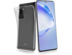 Capa Samsung Galaxy S20+ SBS Skinny Transparente