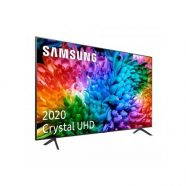 "TV Samsung UE65TU7105K LED 65"" 4K Smart TV"