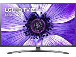 """TV LG 70UN74006 LED 70"""" 4K Smart TV"""