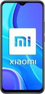 SMARTPHONE XIAOMI REDMI 9 4GB 64GB CINZA