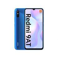 Xiaomi Redmi 9AT Dual Sim 2GB 32GB Blue