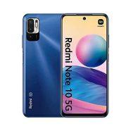 Smartphone Xiaomi Redmi Note 10 5G 128GB Azul