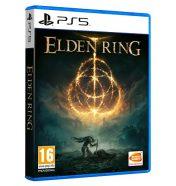 Jogo The Elden Ring