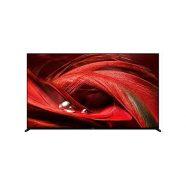 """TV SONY XR65X95J LED 65"""" 4K Smart TV"""